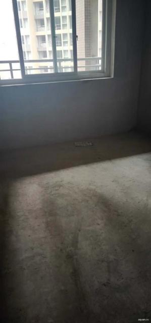 符江名城3室 2厅 2卫55万元