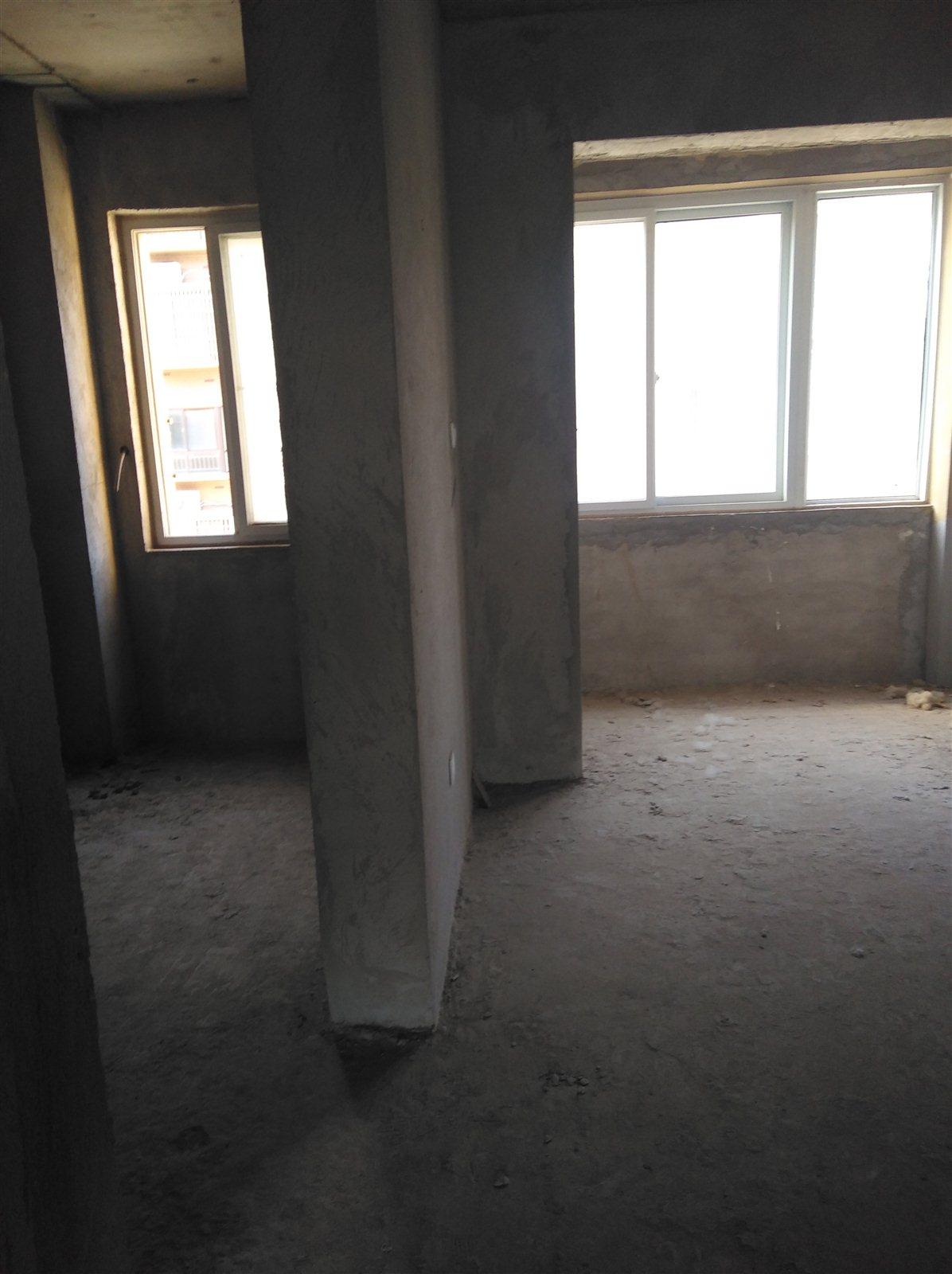 瑞通嘉园2室 2厅 1卫35万元