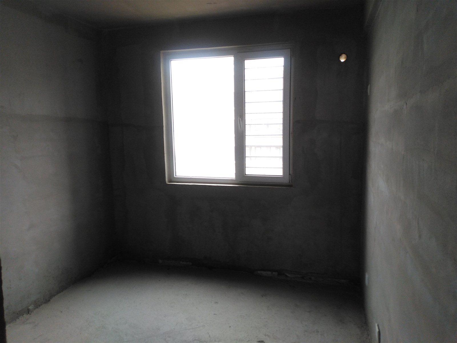 玉田濱河家園二期2室 1廳 1衛60萬元