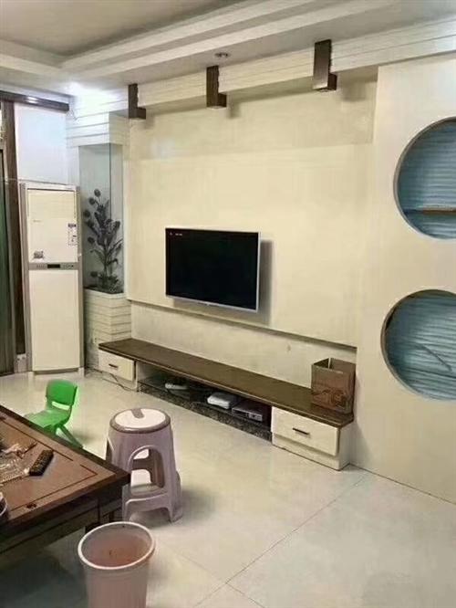龙凤都城3室 1厅 1卫70万元