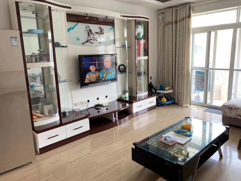 翠竹家园3室 2厅 2卫80.8万元