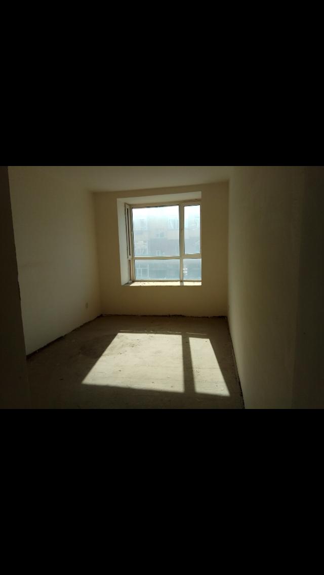 武川市文化西街福庭祥小♀区2室 2厅 1卫21万元