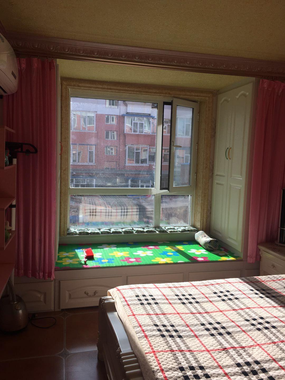 朝阳小区2室 1厅 1卫16万元