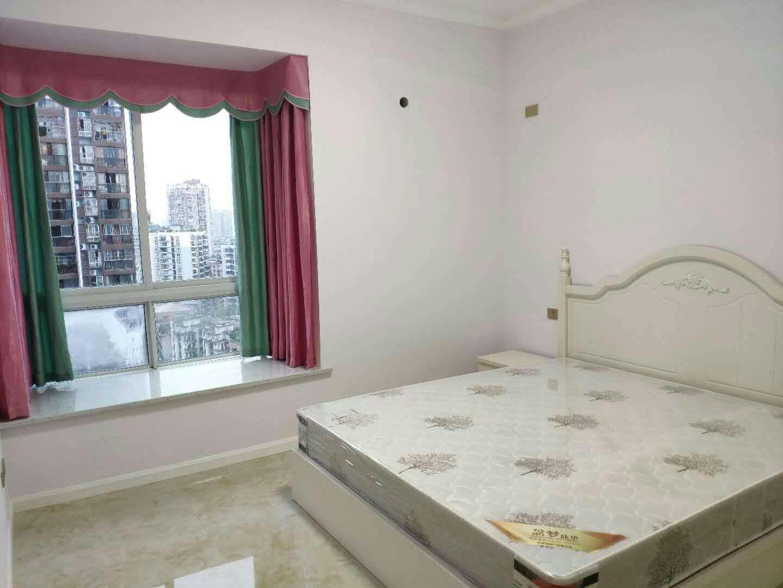 利城半岛江景房3室 2厅 2卫69.8万元
