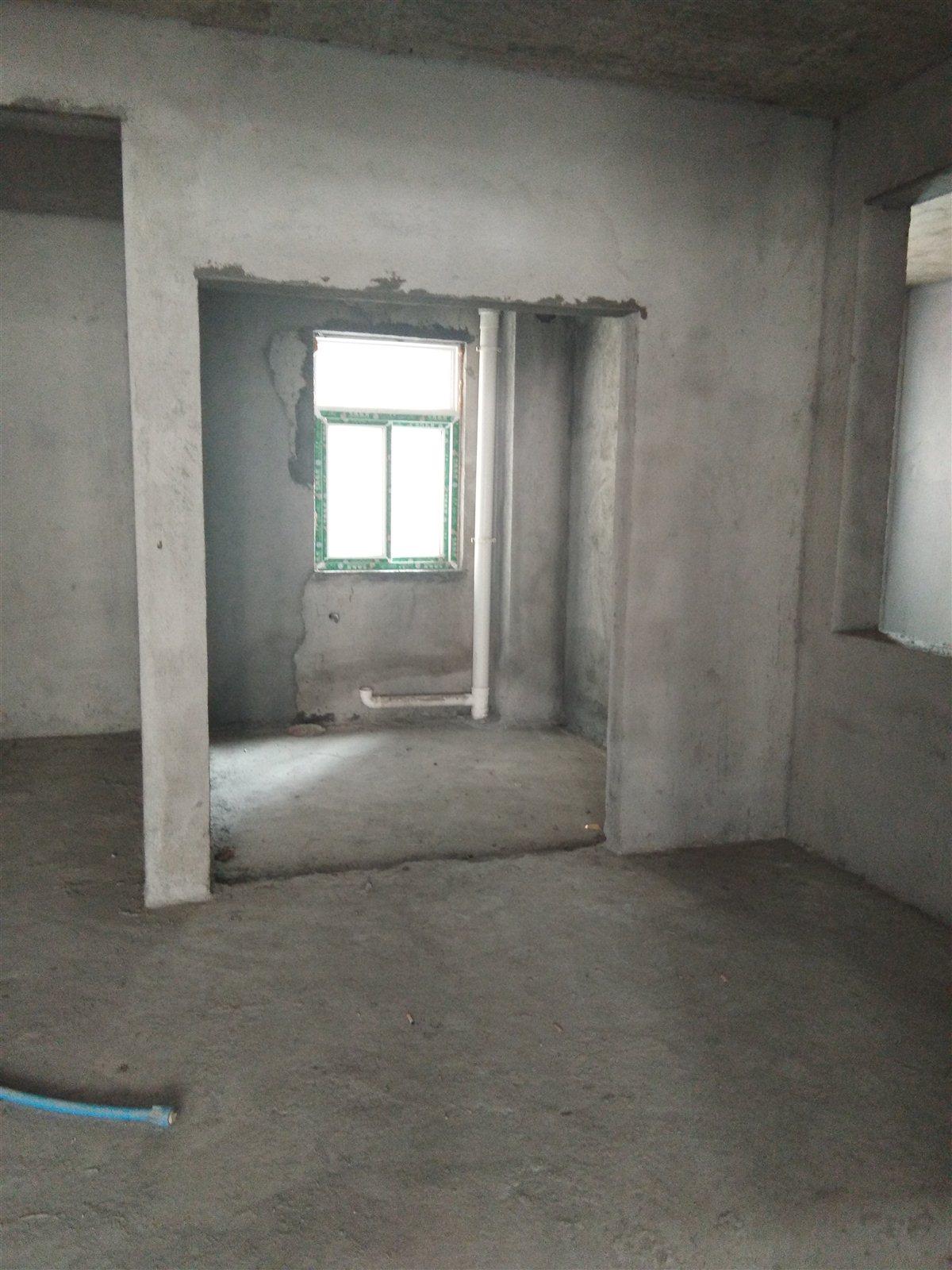 滨江新城2室 2厅 1卫29.8万元