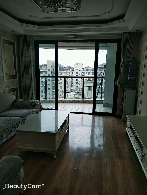 滨江御城【0249】2室 2厅 1卫69.8万元