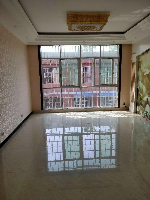 姜家寨4室 1厅 1卫52.8万元
