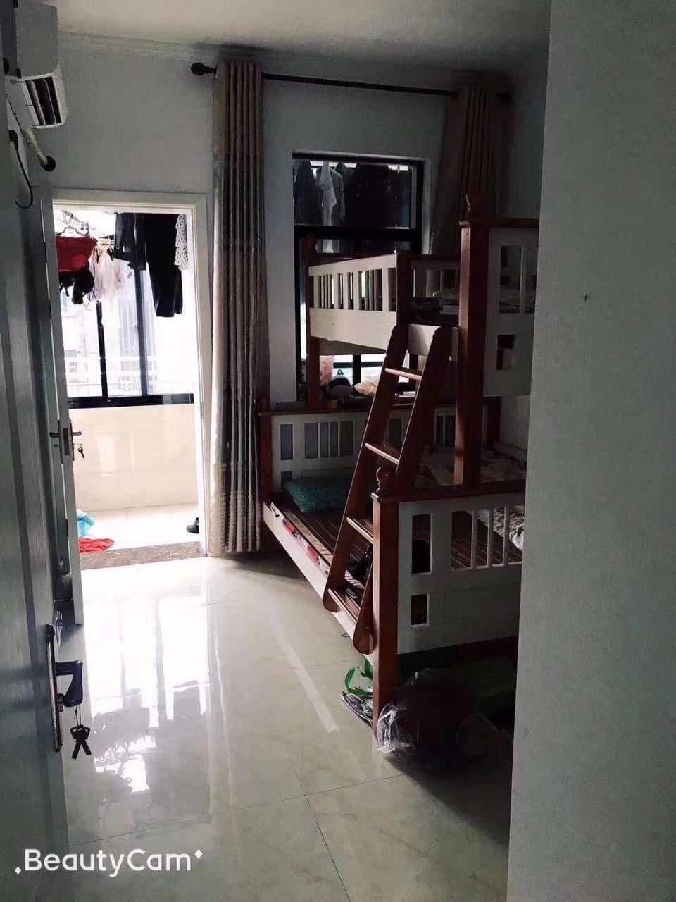 红梅村2室 1厅 1卫63万元