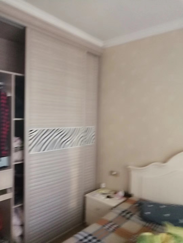南韓花園3室 2廳 1衛46萬元