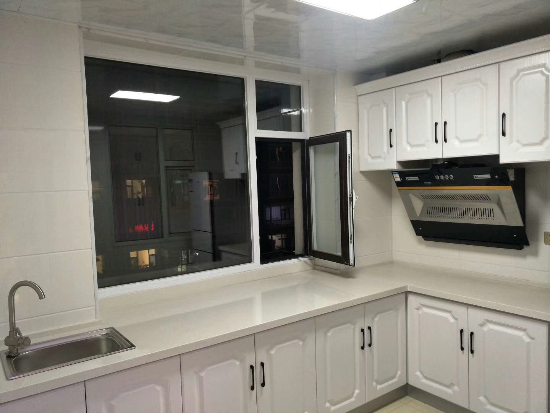 长庆新居小区2室 1厅 1卫38.8万元
