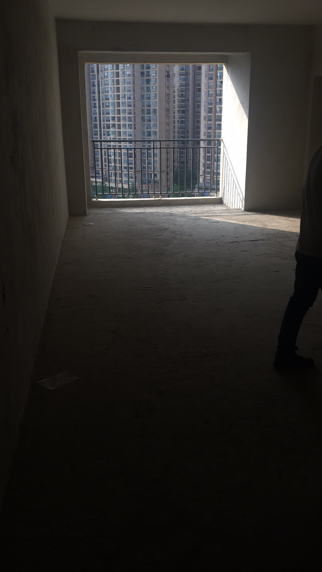 湄潭鹏达商贸城3室 2厅 2卫45万元