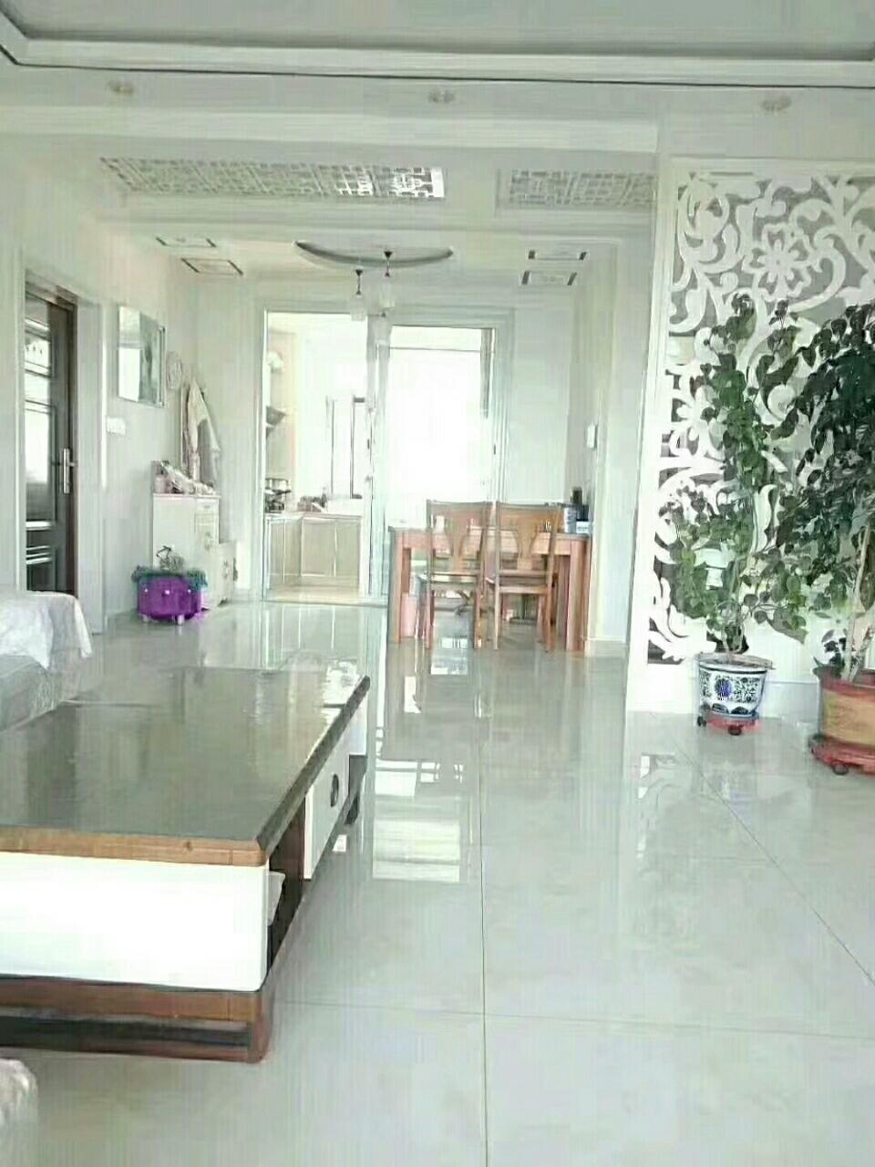京博和苑3室 2厅 1卫113万元