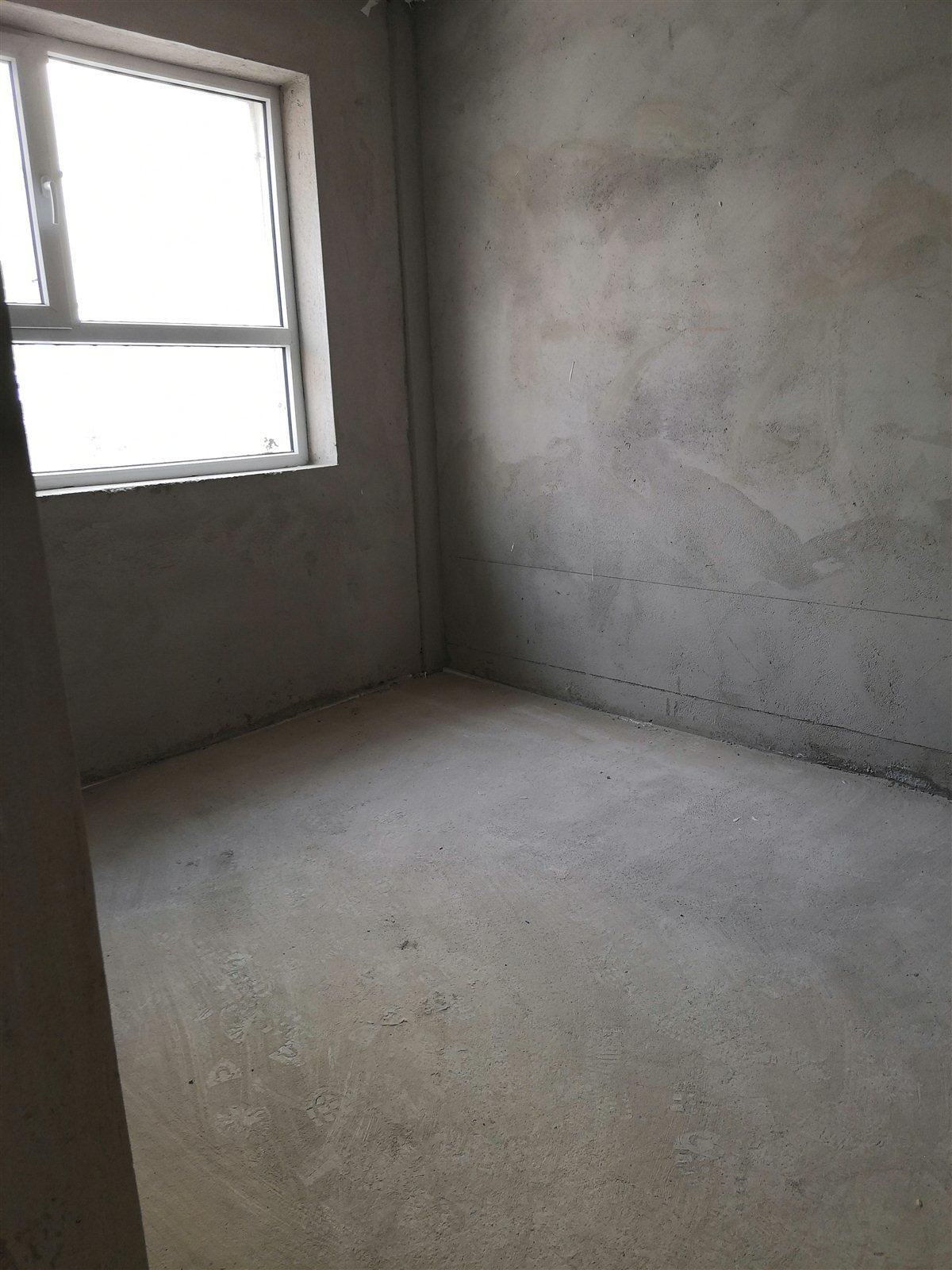 福泽华庭2室 2厅 1卫37万元
