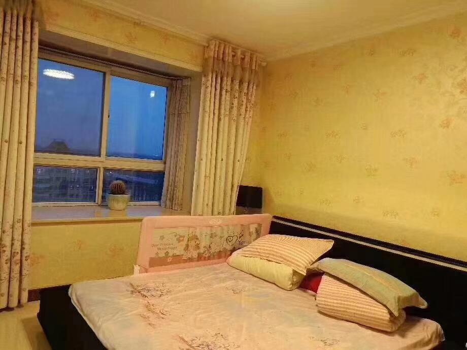 东电花园2室 2厅 1卫65万元