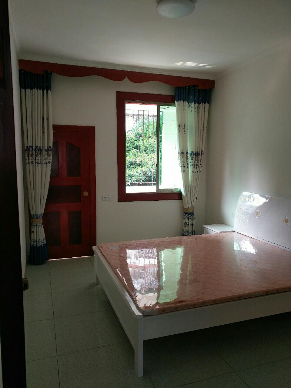民政局宿舍3室 2厅 2卫49.8万元