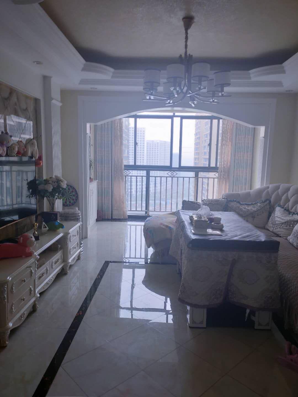 仁怀国酒城3室 2厅 2卫89.8万元