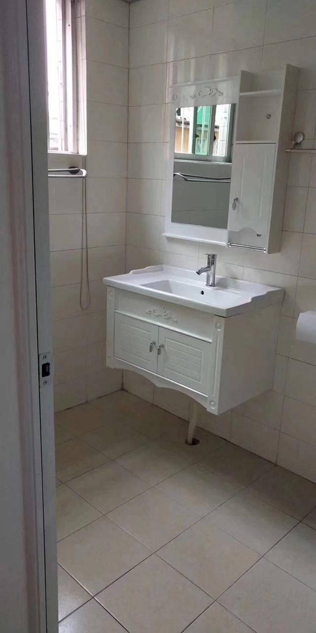 金宝街木胶厂宿舍2室 2厅 1卫38.8万元