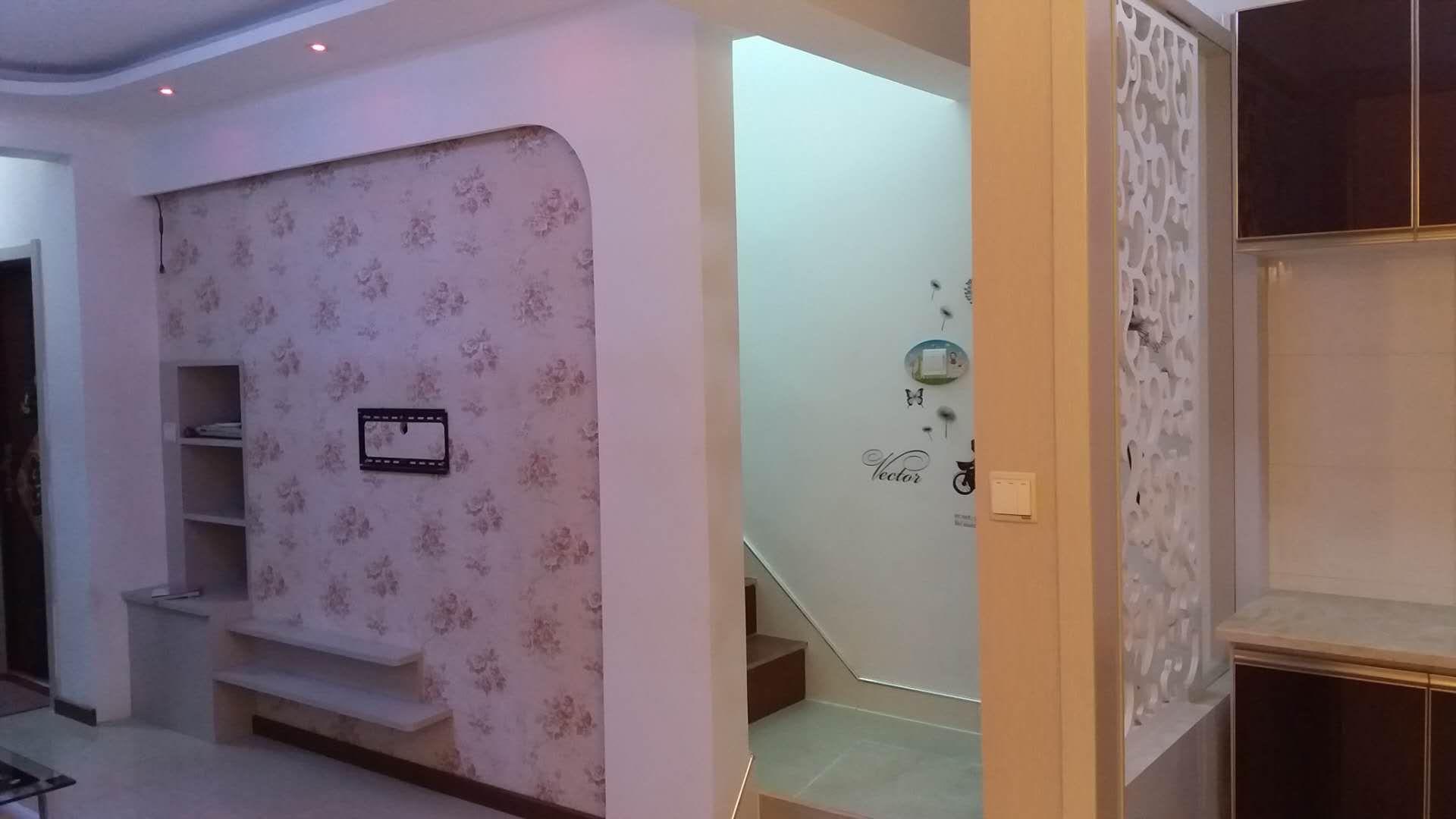 祥和家園2室 1廳 1衛20萬元