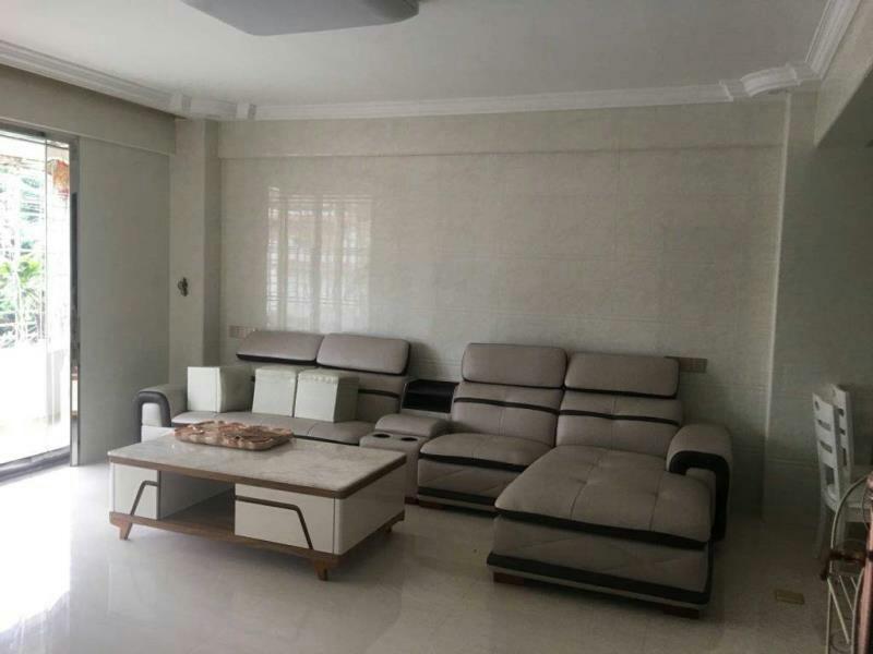 新跃家园3室 2厅 1卫80万元