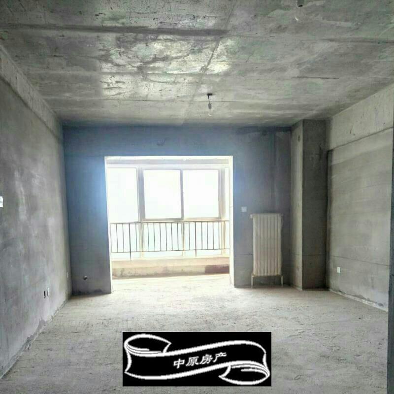 秦都大厦2室 2厅 1卫43万元