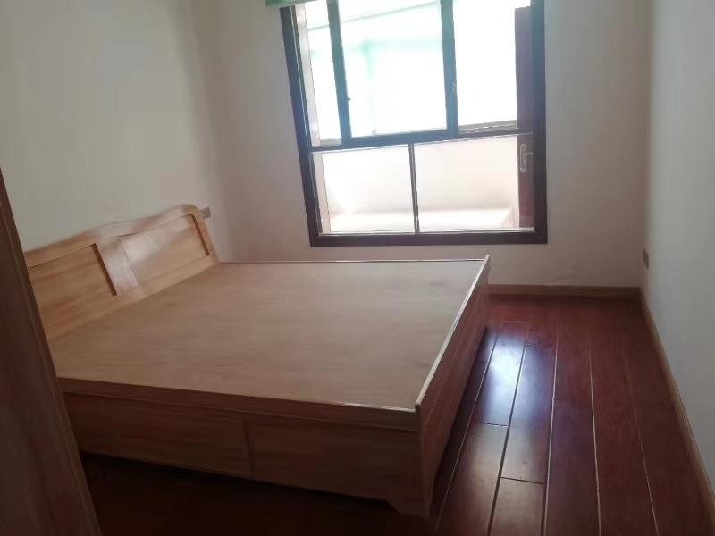 林泉辰龙花园2室 1厅 1卫45.8万元