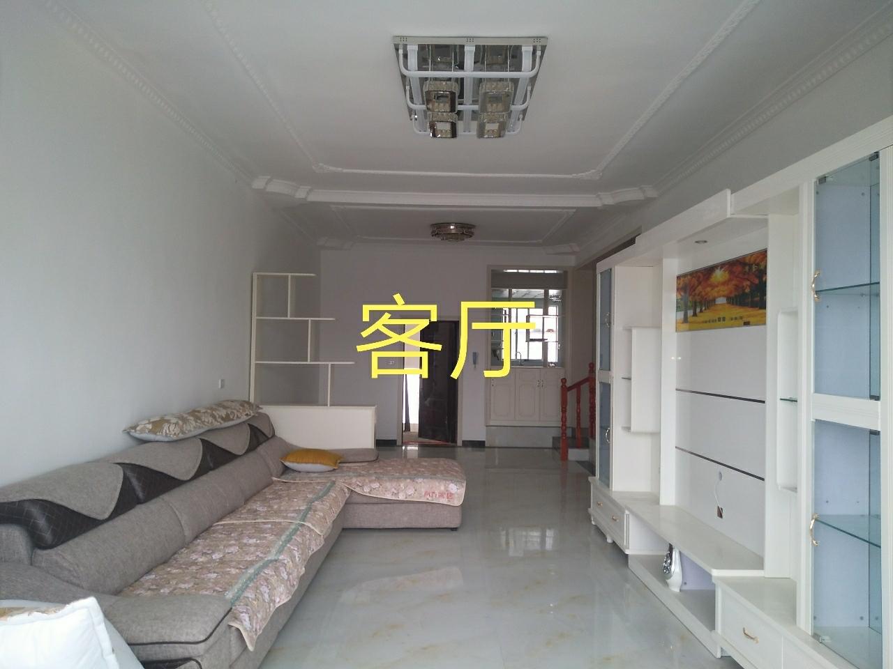 广建社区6室 2厅 2卫39.8万元