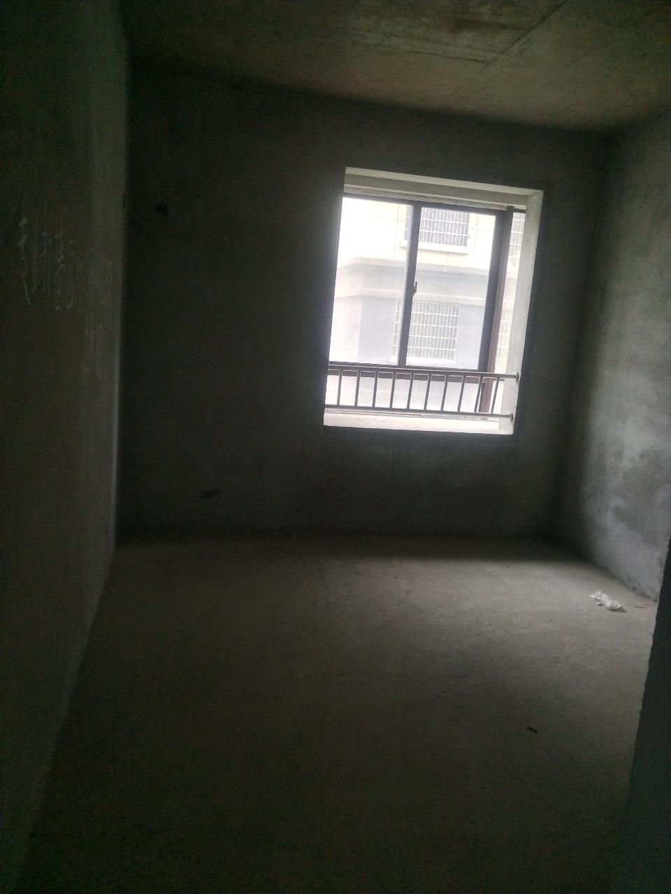 翰林苑3室 2厅 2卫86万元
