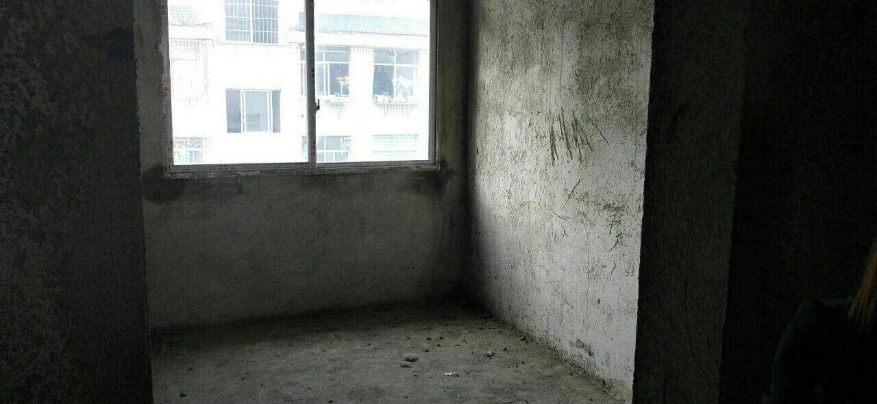 御景湾114平格局好价格美丽学区房