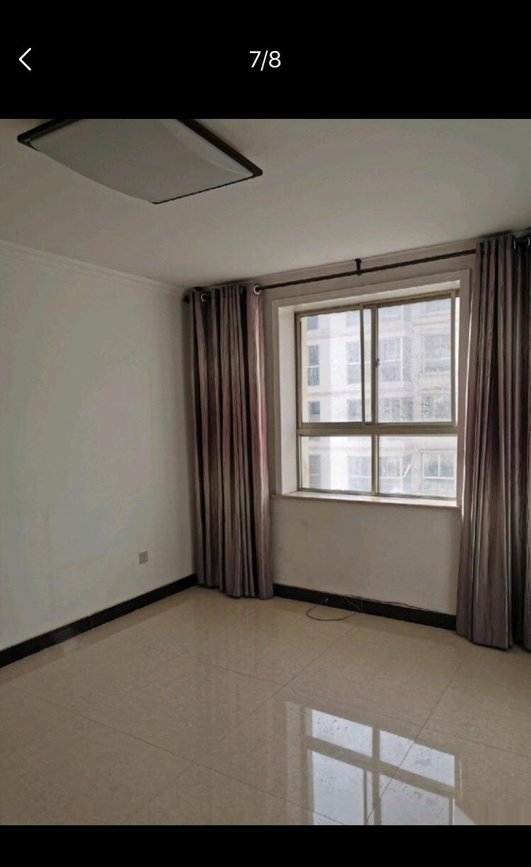 兴达小区2室 2厅 1卫42万元