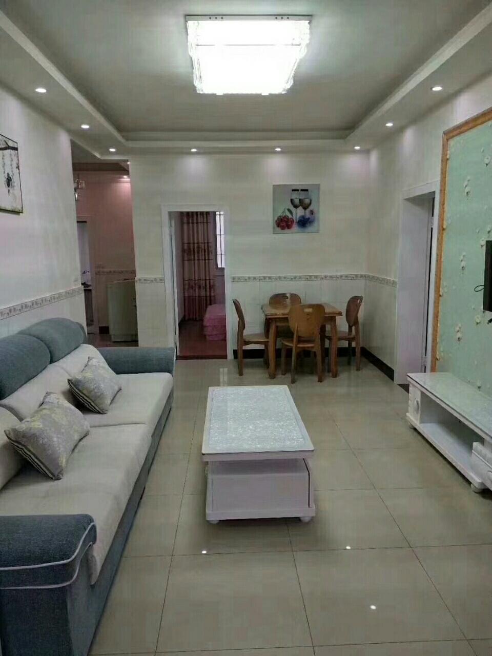 幼旭学校旁边学区房3室 2厅 1卫38.8万元