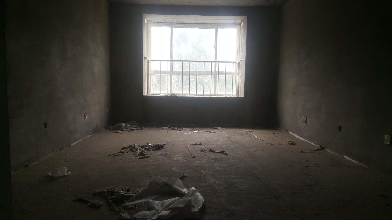 唐尧新城3室 2厅 1卫67万元