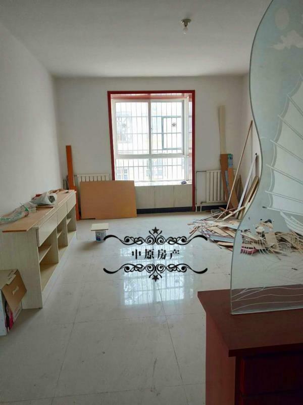 儒?#20013;?#21306;新房2室 2厅 1卫34.8万元