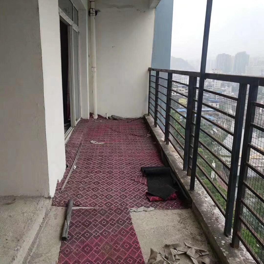 香山麗景3室 2廳 2衛83.8萬元