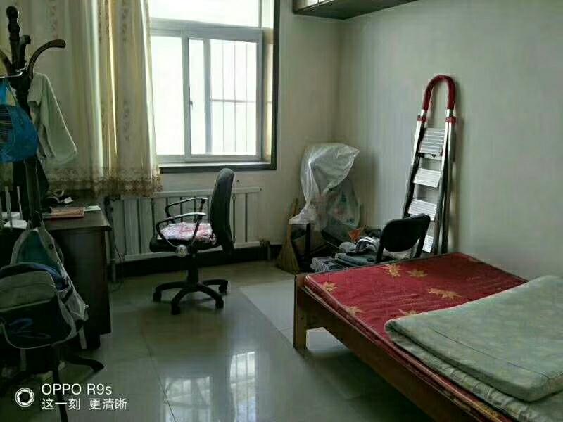 营子花园一楼88平车库2室 2厅 1卫72万元
