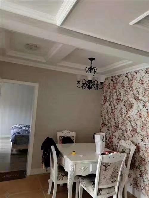 新天地漂亮房源降价处理2室 1厅 1卫38.8万元