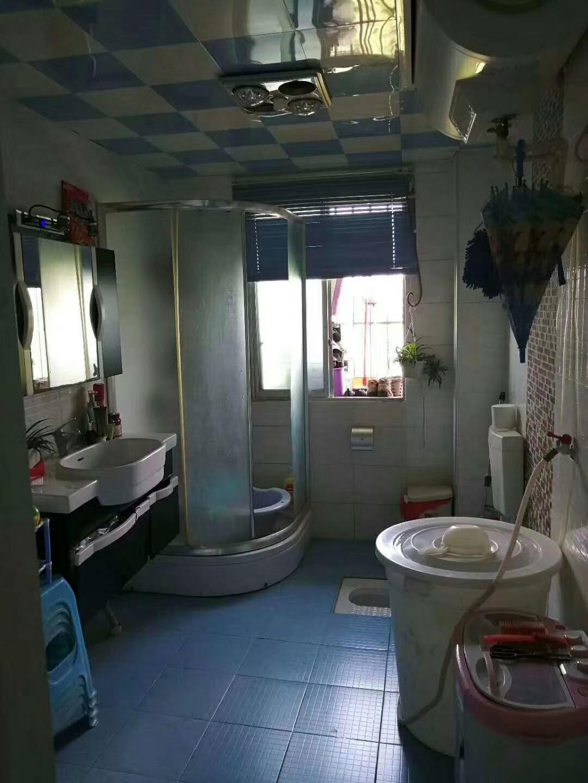 望城坡小区3室 1厅 1卫26.8万元