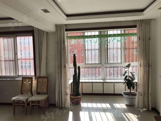 鑫河金都家苑2室 1厅 1卫33万元