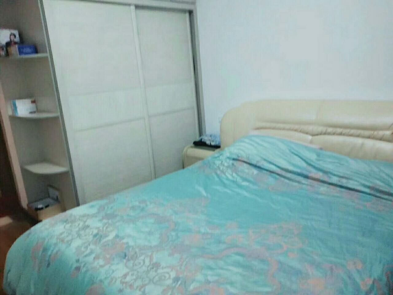 中央九号3室 2厅 2卫66.8万元