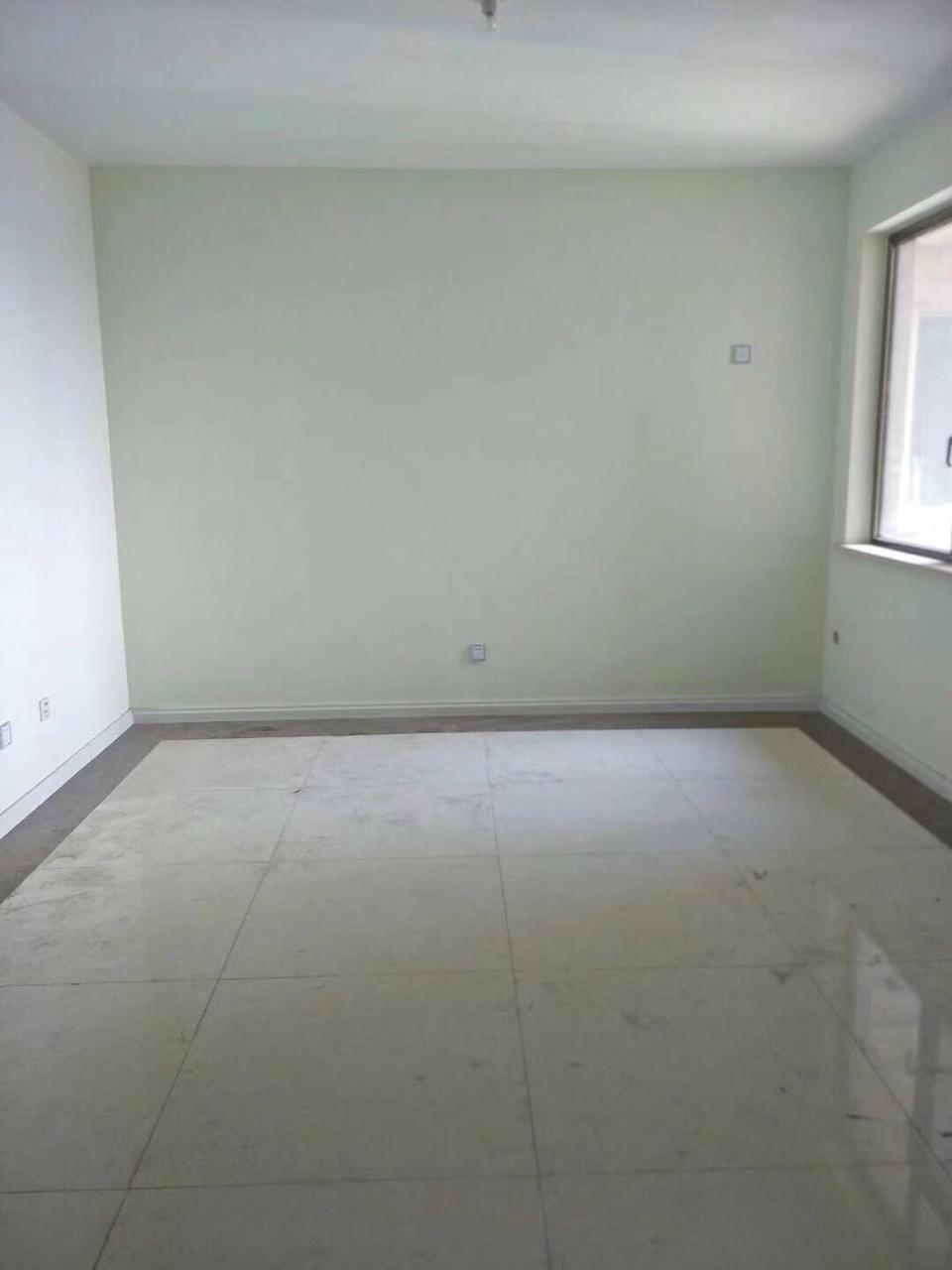 天元万和城3室 2厅 1卫78万元