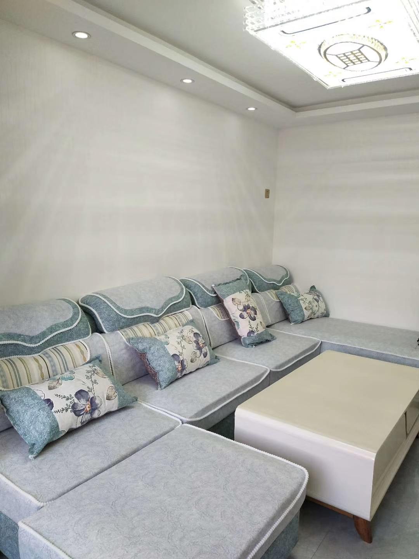 北新花园2室 2厅 1卫34.8万元