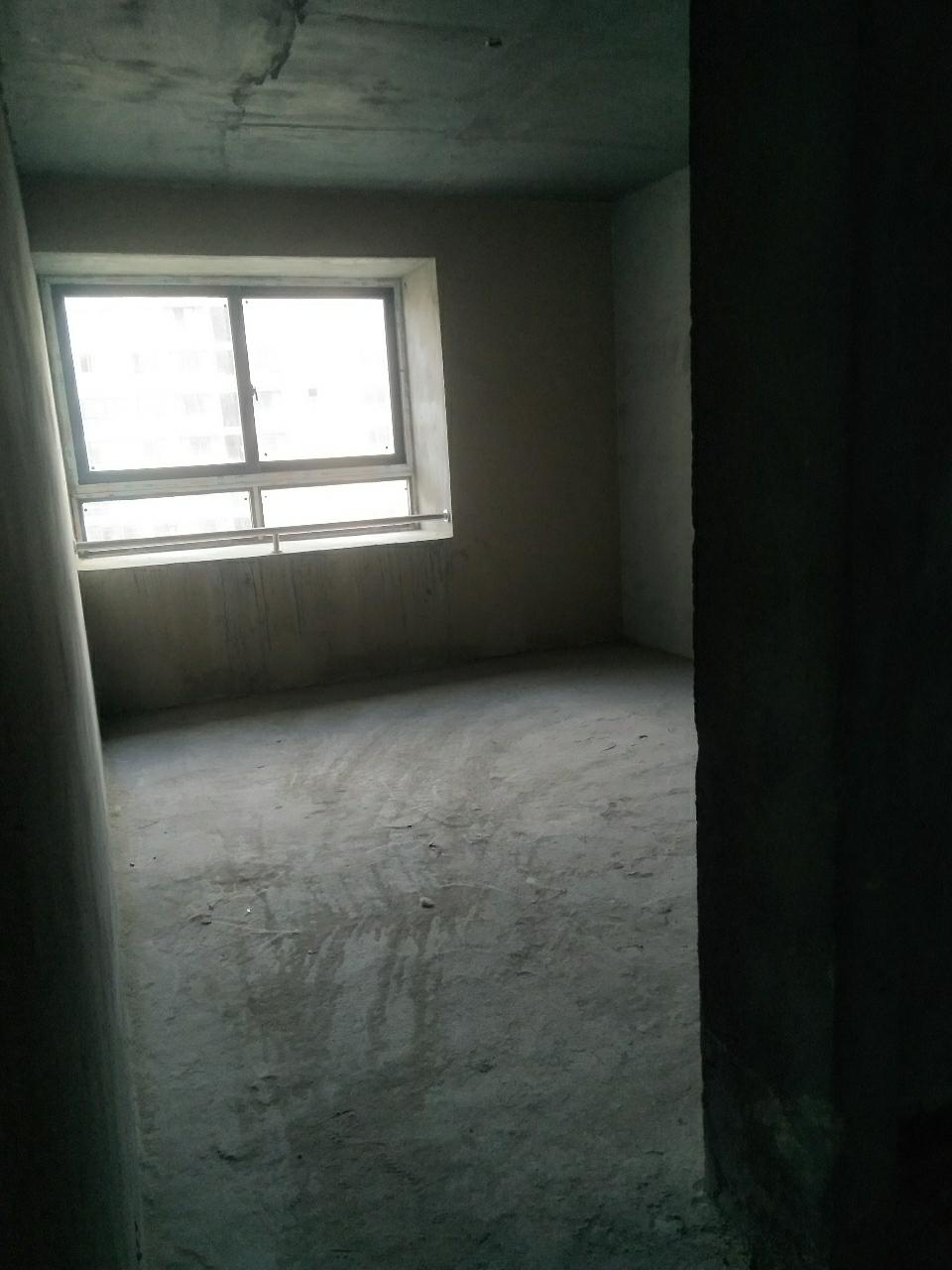 翰林苑3室 2厅 2卫95万元
