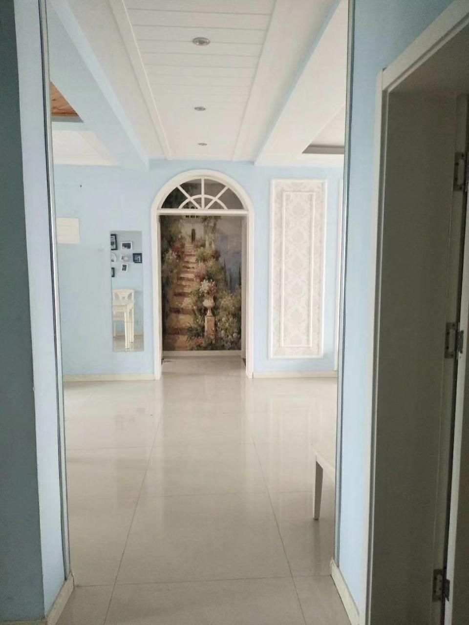 旭景园3室 2厅 1卫109.8万元