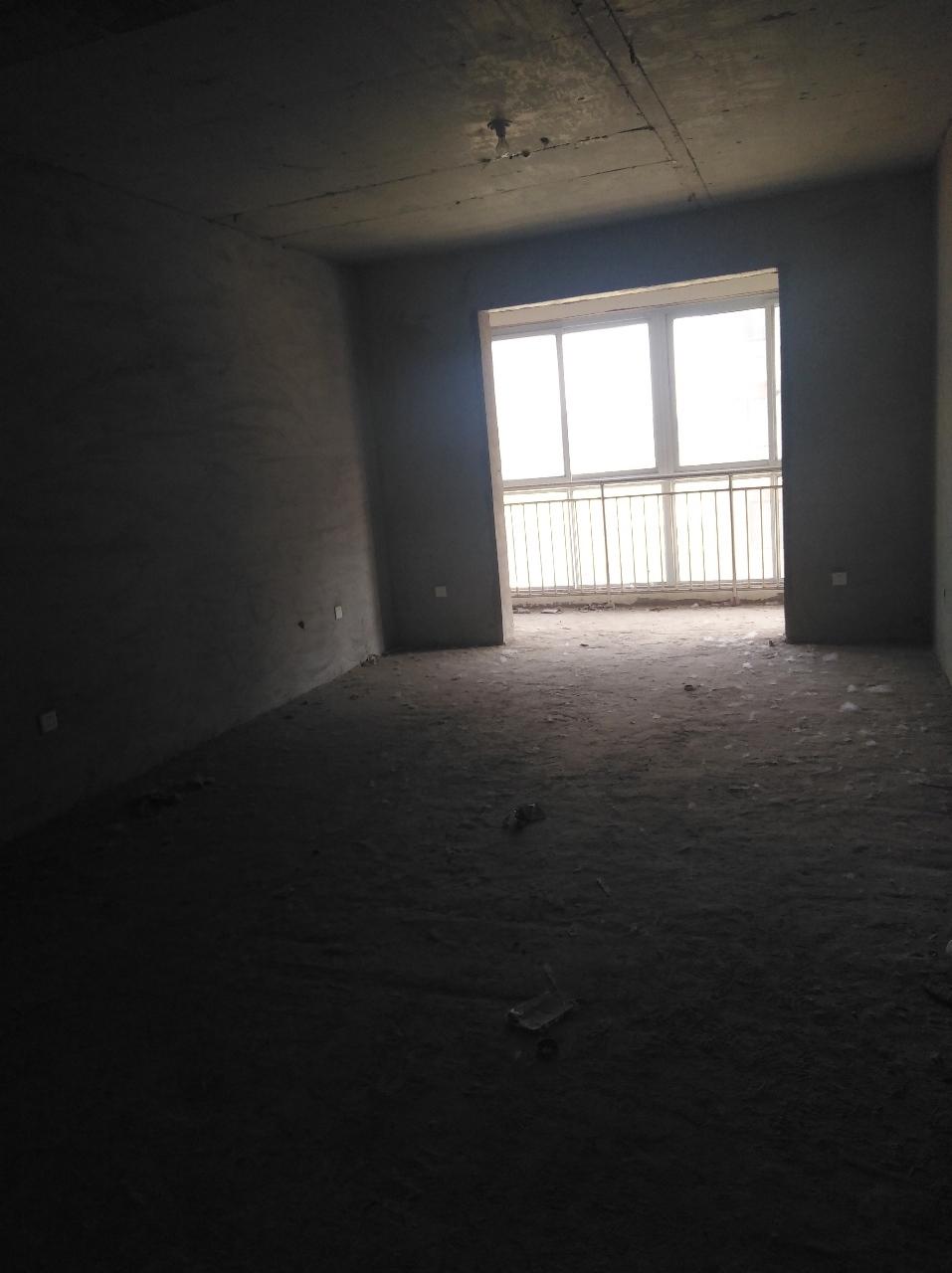 御景湾3室 2厅 1卫44万元