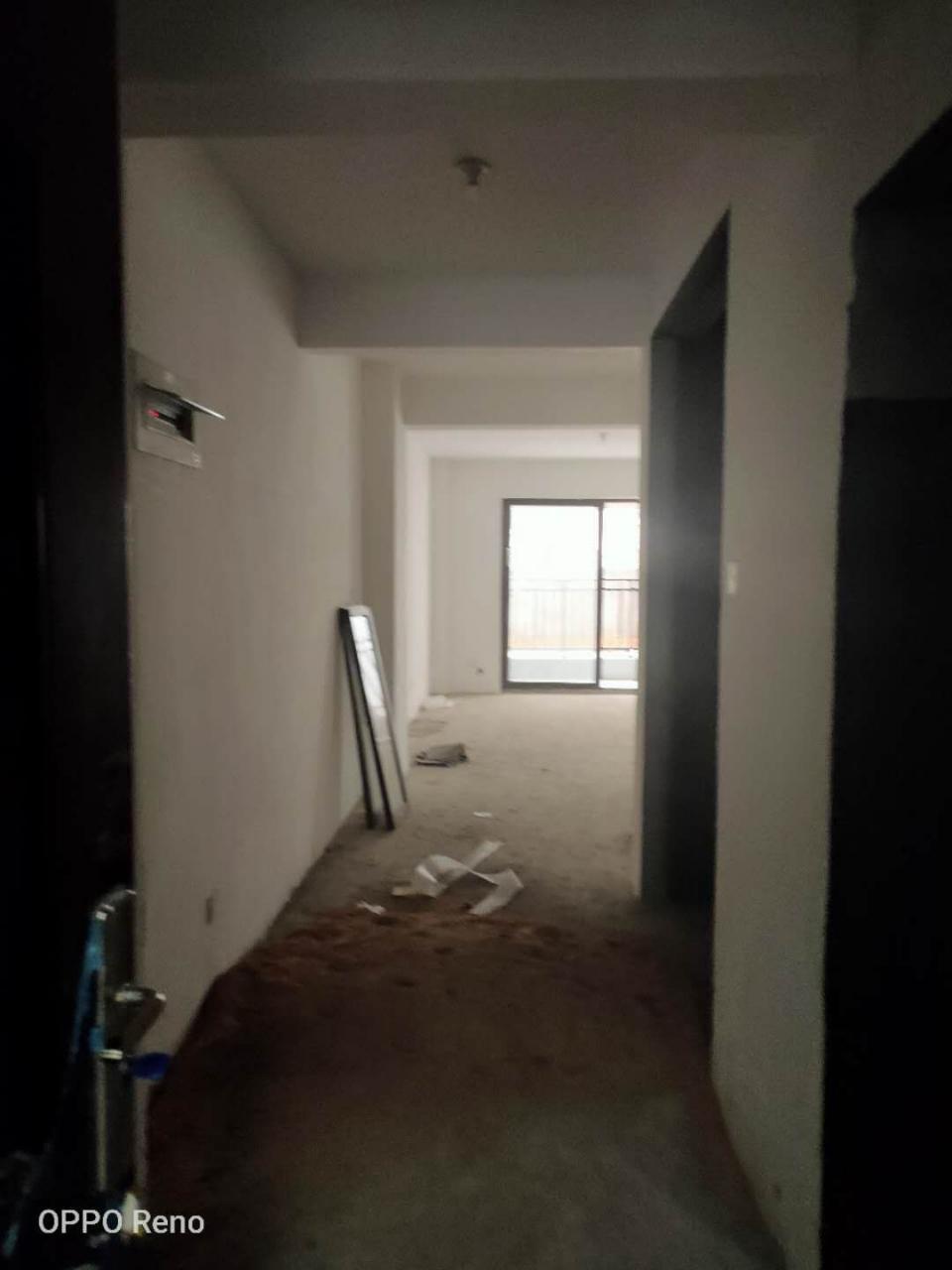 凤山学府3室 2厅 2卫152万元