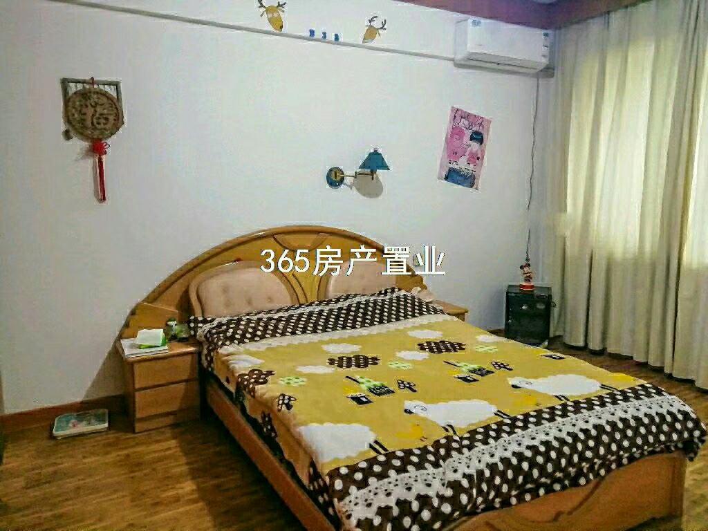 江滨一期3室 2厅 2卫88万元