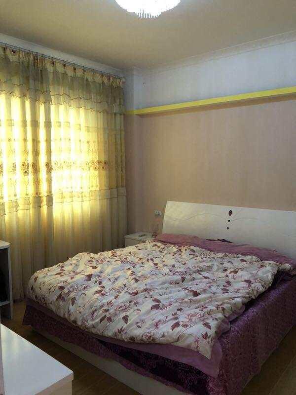 城市中央3室 2厅 2卫38.6万元