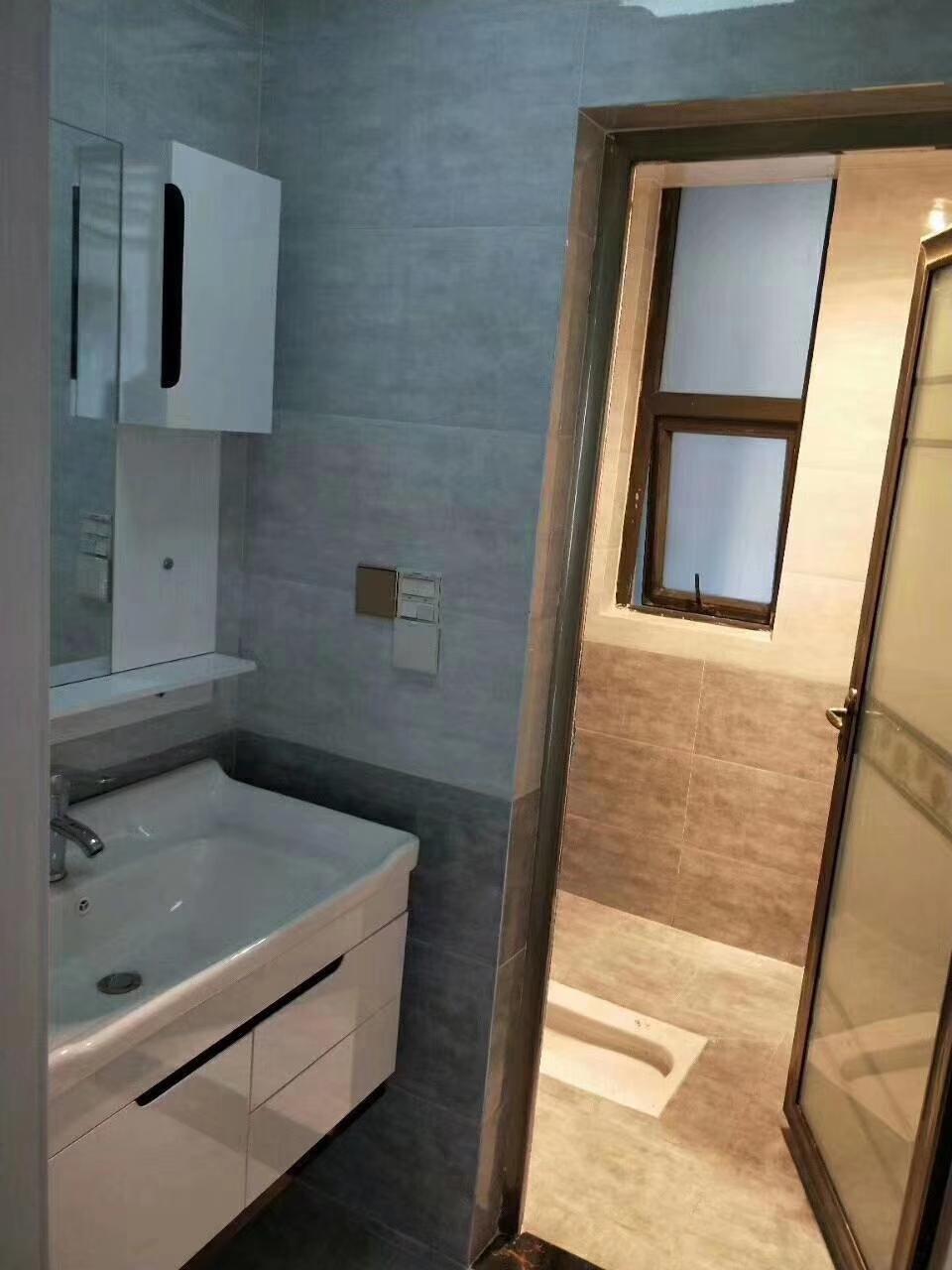 景观贵都3室 2厅 2卫98.6万元