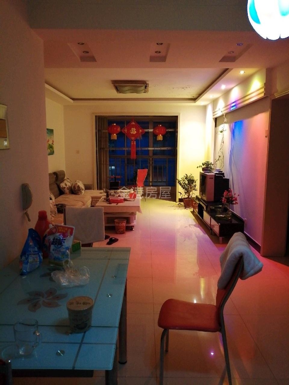 【金港房屋】兴达小区 6层2室2厅 1卫33万元