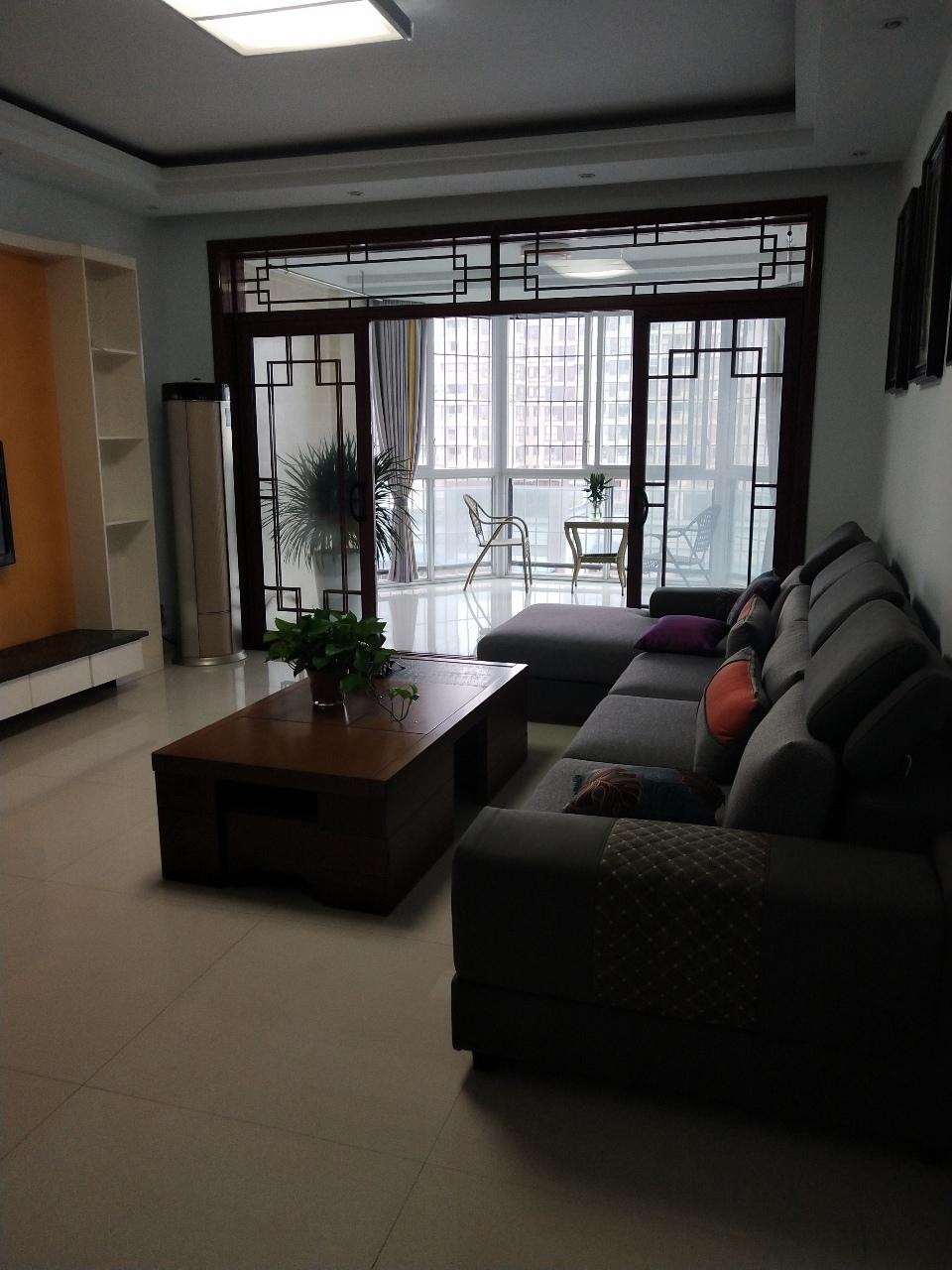 恒利3室 2厅带大阳台73万元