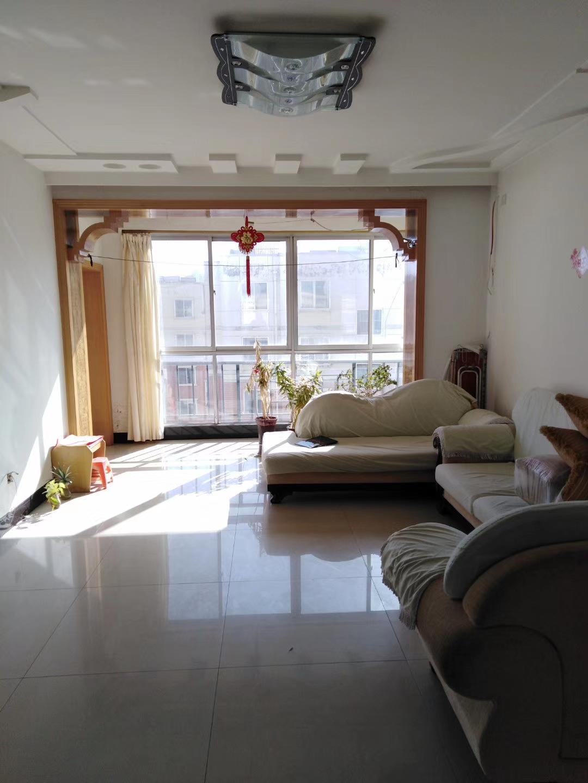 康盛花园3室 2厅 1卫48.8万元